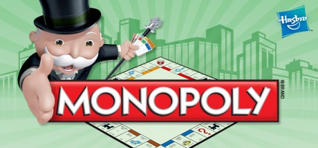 steam 社区 :: monopoly