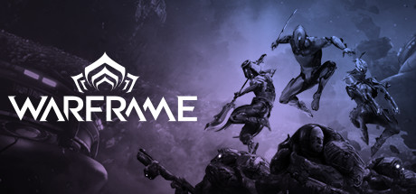 warframe how to join a friends game