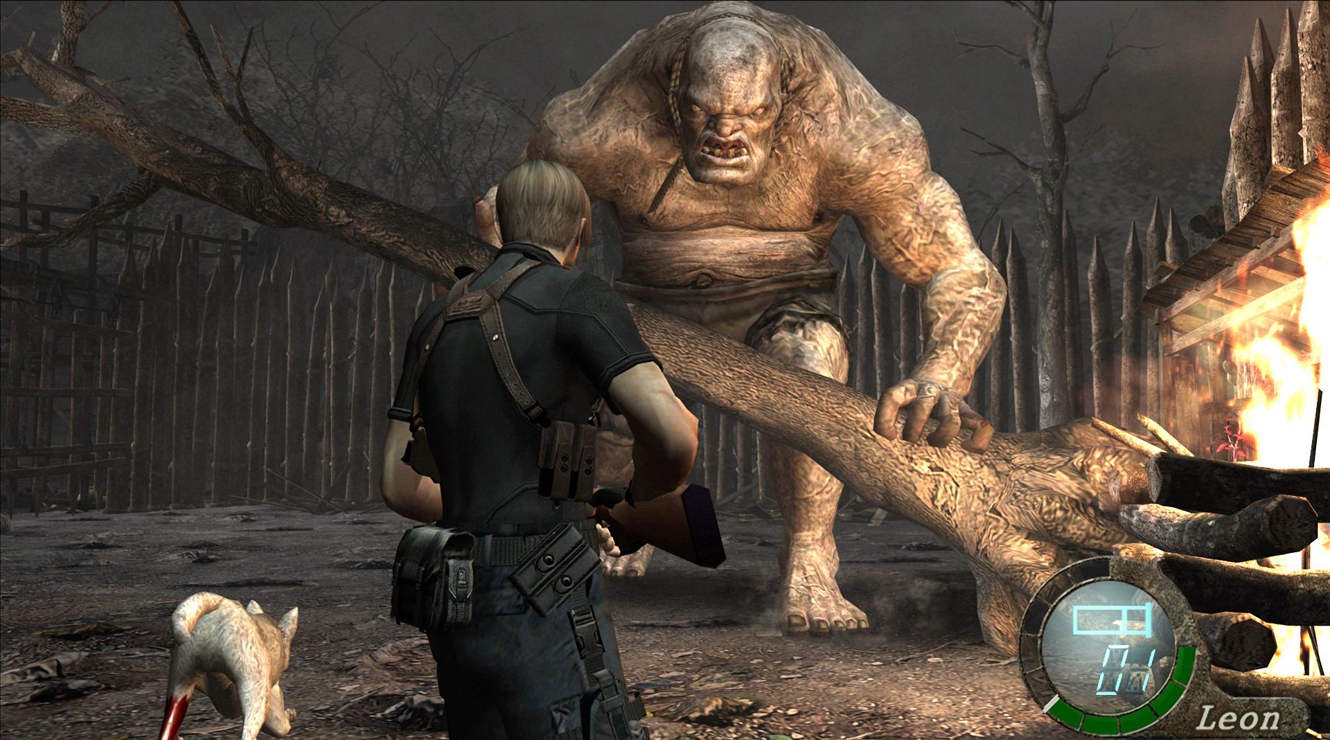 Daftar Games Bertema Zombie Terbaik Versi Gamesiana