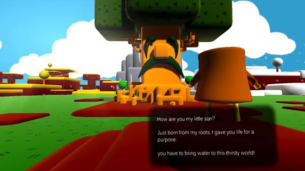 http://cdn.highwinds.steamstatic.com/steam/apps/299460/ss_de48a2f2d563774b123b8632d9aa41e0103374ec.600x338.jpg?t=1404065289